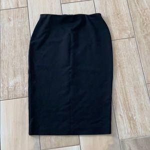 NWOT Express Pencil Skirt